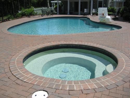 pool-whirlpool_lg