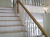 ch_staircase_lg