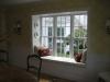 ch_windowseat