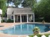 pool-cabana-_lg