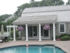 pool-cabana2_lg