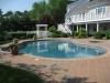 pool-fencing_lg