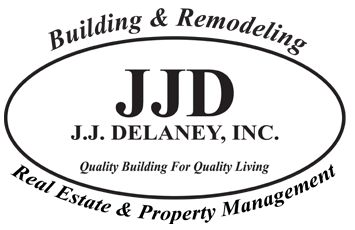 JJ Delaney, Inc